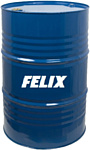 Felix Carbox 220кг