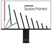 Samsung S27R750Q