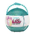 L.O.L. Surprise! Glam Glitter 559658