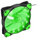 Genesis Hydrion 120 Green LED