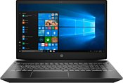 HP Gaming Pavilion 15-cx0009ur (4GZ23EA)