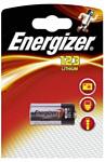 Energizer Photo Lithium 123 FSB1 (E300777601)