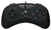 HORI Fighting Commander for PlayStation 4 & 3, PC