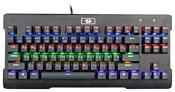 Redragon Visnu RGB Black USB