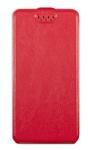 Smarterra SlideUP Frame Flip С (красный)