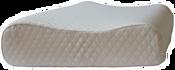 EcoSapiens Gevea ES-78035 (60x40)