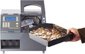 Procoin Cashwork Coin 200