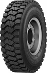 Cordiant Professional DO-1 315/80 R22.5 157/154G