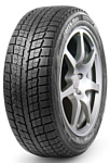 LingLong GreenMax Winter Ice I-15 SUV 285/45 R19 107T