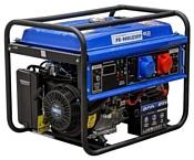 Eco PE-9001E3FP