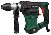 DWT BH13-30 VB BMC