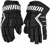 """Warrior Alpha DX5 14"""" (черный)"""