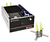 Thermaltake Bigwater 760 Pro (CLW0220)