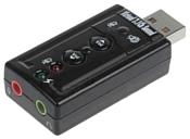 C-media USB TRAA71