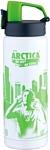 ARCTICA 702-500