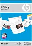 HP Copy paper A4 (80 г/м2) CHP910