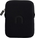 Barnes & Noble Neoprene Case in Night