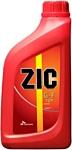 ZIC G-F TOP 75W-90 1л
