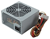FSP Group Q-Dion QD550 80+ 550W