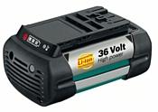 Bosch 36 V 2,6 Ah (F016800301)