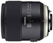 Tamron SP AF 45mm f/1.8 Di VC USD Nikon F