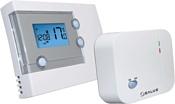 Salus Controls RT500RF