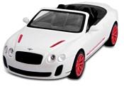 MZ Bently GT Supersport (2149D)