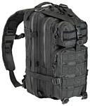 DEFCON 5 Tactical 35 black