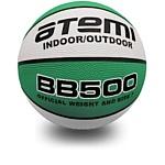 Atemi BB500 (7 размер)
