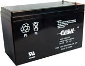 Casil CA1270 (7Ah)