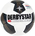 Derbystar Brillant APS (белый/черный/золотой) (1709500129)