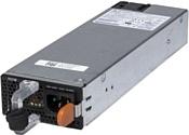 DELL 450-AEBL 1100W