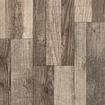 IVC Wizzart Scent Wood 585