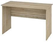 Неман мебель Леонардо (дуб) (МН-026-14)