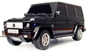 MZ Mercedes Benz G55 1:24 (27029)