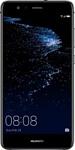 Huawei P10 Lite 4/32Gb (WAS-LX1A)