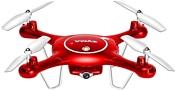 Syma X5UW (красный)