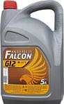 Falcon G12 желтый -35 5л