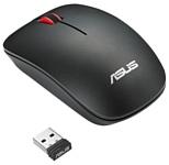 ASUS WT300 RF Black USB