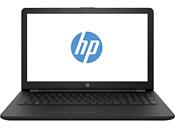 HP 250 G6 (2HG92ES)