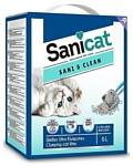 Sanicat Sani & Clean 6л