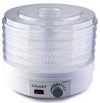 Galaxy GL2631