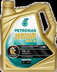 Petronas Syntium 3000 FR 5W-30 4л