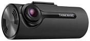 Thinkware Dash Cam F70