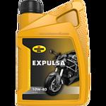 Kroon Oil Expulsa 10W-40 1л