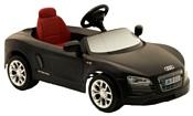 Toys Toys Audi R8 Spyder