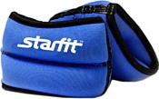 Starfit WT-101 1 кг