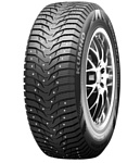 Kumho WinterCraft ice Wi31 205/65 R16 99T