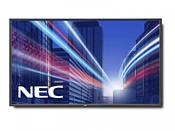 NEC MultiSync V801