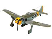 Revell 03898 Немецкий истребитель Focke Wulf Fw190 F-8